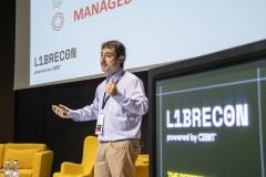LIBRECON-111