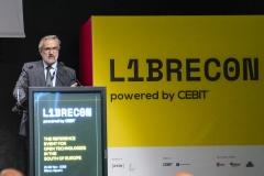 LIBRECON-116