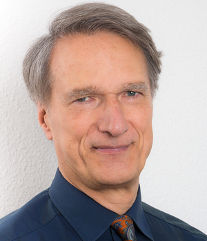 Carsten Emde