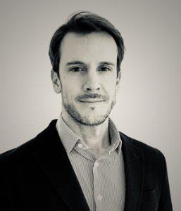 Daniel Olaso