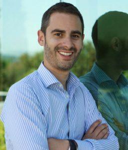 Óscar Lage