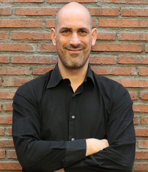 Víctor Fariña