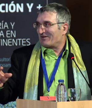 Ángel Cancelo