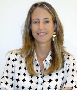 Alicia Alonso