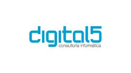 digital5