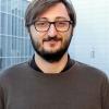 Francesco Zola