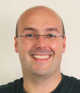 Mikel Larreategi