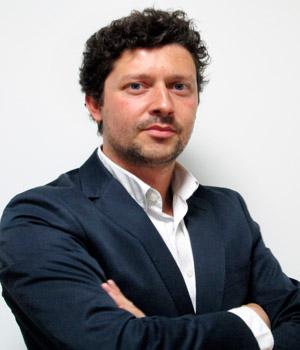 Alfonso Dopico