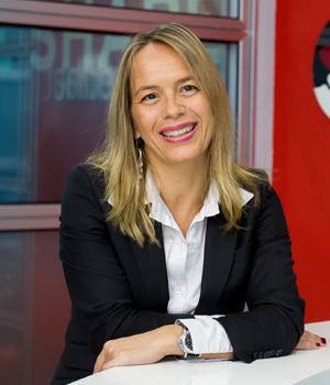 Ana Rocha de Oliveira