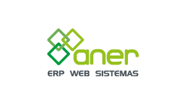 aner-sistemas-informaticos