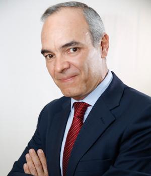 Carlos Garriga