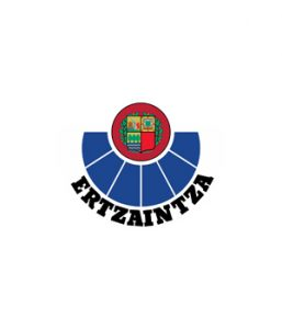 ertzaintza