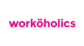 workoholics